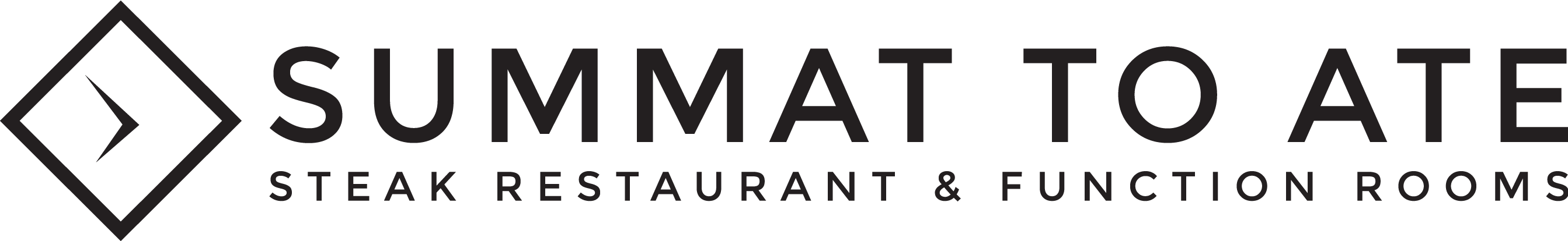 Summat-to-ate Function Rooms